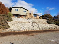Photo of 76 E 4th Ave, Glenns Ferry, ID 83623 (MLS # 98765390)