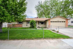 Photo of 4422 N Dalton Ln, Boise, ID 83704 (MLS # 98765680)