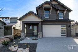 Photo of 2639 Linda Vista, Boise, ID 83704 (MLS # 98765842)