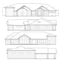 Photo of 22745 Riley Ct, Middleton, ID 83644 (MLS # 98766184)
