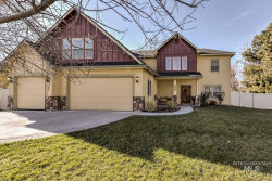 Photo of 3221 N Acre Ln, Boise, ID 83704-4502 (MLS # 98767291)