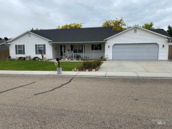 Photo of 706 Chaparro St, Caldwell, ID 83605 (MLS # 98767411)