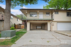 Photo of 2133 S Division Ave, Boise, ID 83706 (MLS # 98767491)