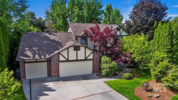 Photo of 11395 W Hickory Hill Court, Boise, ID 83713 (MLS # 98767613)