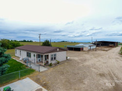 Photo of 13474 Galloway Rd, Caldwell, ID 83607 (MLS # 98767813)