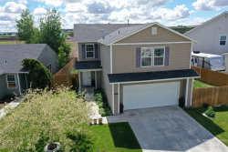 Photo of 7402 S Cape View Way, Boise, ID 83709 (MLS # 98767844)