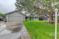 Photo of 258 E Northview Dr., Eagle, ID 86316 (MLS # 98767860)