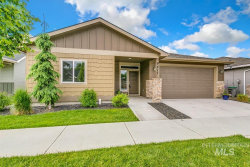 Photo of 9477 W Woodland Dr, Boise, ID 83704 (MLS # 98767943)