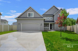 Photo of 4625 N Juntura, Meridian, ID 83646-6654 (MLS # 98767974)