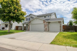 Photo of 2176 N Cougar Way, Meridian, ID 83642 (MLS # 98767981)