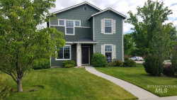Photo of 82 W White Sands, Meridian, ID 83646 (MLS # 98768090)