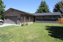 Photo of 1412 E Bergeson St., Boise, ID 83706 (MLS # 98768113)