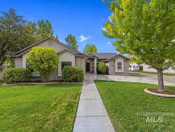 Photo of 9495 W Cory Lane, Boise, ID 83704 (MLS # 98768179)