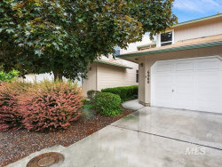 Photo of 6860 W Irving Ln, Boise, ID 83704-8611 (MLS # 98768203)
