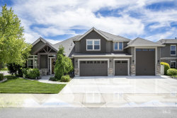 Photo of 3923 E Brentor Street, Meridian, ID 83642-2656 (MLS # 98768214)