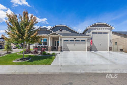 Photo of 11462 W Water Birch Street, Star, ID 83669 (MLS # 98768256)