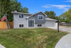 Photo of 10981 W Alliance St, Boise, ID 83713 (MLS # 98768269)