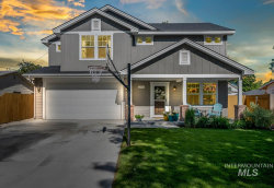 Photo of 2414 N 29th, Boise, ID 83703 (MLS # 98768272)