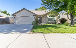 Photo of 9687 W Irving St., Boise, ID 83704 (MLS # 98768290)