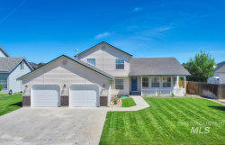 Photo of 11966 W Armga Dr, Boise, ID 83709 (MLS # 98768364)