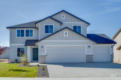Photo of 13245 S Moose River Ave., Nampa, ID 83686 (MLS # 98768465)