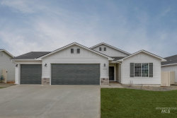 Photo of 17558 N Newdale Ave., Nampa, ID 83687 (MLS # 98768467)