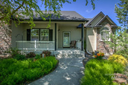 Photo of 7410 E Grey Lag Dr., Nampa, ID 83687 (MLS # 98768511)