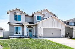 Photo of 1412 W Crooked River Dr, Meridian, ID 83642 (MLS # 98768629)