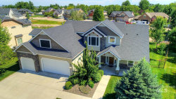 Photo of 11735 W Streamview Dr., Star, ID 83669 (MLS # 98770891)