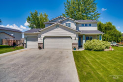 Photo of 1356 Raptor Dr, Middleton, ID 83644 (MLS # 98771018)
