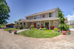 Photo of 975 Santa Lane, Emmett, ID 83617 (MLS # 98771179)