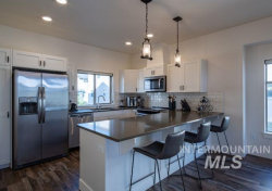 Tiny photo for 4212 N Freeride Ln, Garden City, ID 83714 (MLS # 98771306)