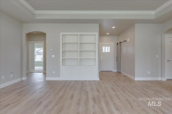 Tiny photo for 15324 Flora Springs Way, Caldwell, ID 83607 (MLS # 98771449)