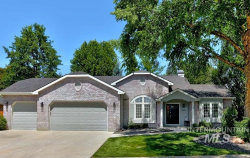 Tiny photo for 2376 E Faunhill Dr, Eagle, ID 83616 (MLS # 98771625)
