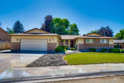 Photo of 2320 Sunset Ave, Caldwell, ID 83605 (MLS # 98771755)