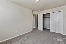 Tiny photo for 10096 W Aguila Ct, Star, ID 83669 (MLS # 98771959)