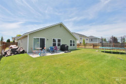 Tiny photo for 12856 Adelaide Street, Caldwell, ID 83607 (MLS # 98771984)