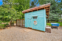 Tiny photo for 2200 N Ballantyne Lane, Eagle, ID 83616-5304 (MLS # 98772033)