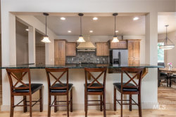 Tiny photo for 1009 N Woodvalley, Eagle, ID 83616 (MLS # 98772169)