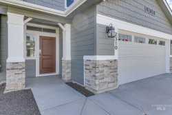 Tiny photo for 234 N Wooddale Ave, Eagle, ID 83616 (MLS # 98772178)