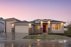 Photo of 2405 S Tucson Ave, Nampa, ID 83686 (MLS # 98772240)