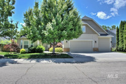 Photo of 2147 E Kamay Dr, Meridian, ID 83646 (MLS # 98772251)