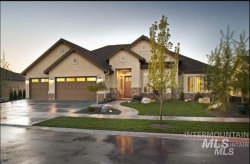 Photo of 2362 N Black Forest Ave., Eagle, ID 83616 (MLS # 98772451)
