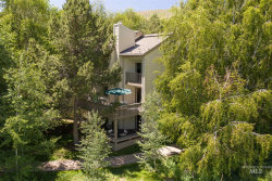 Photo of 2384 Indian Springs Condo Drive, Sun Valley, ID 83353 (MLS # 98772556)