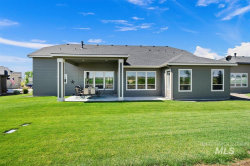 Tiny photo for 11424 W Pathview St, Star, ID 83669 (MLS # 98772684)