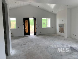 Tiny photo for 1452 N Palaestra Ave, Eagle, ID 83616 (MLS # 98772978)