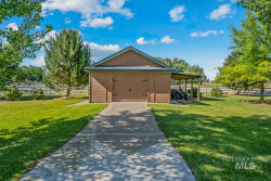 Tiny photo for 4176 W Morgan Creek Court, Eagle, ID 83616 (MLS # 98773010)