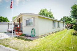 Photo of 388 Silver City Dr, Boise, ID 83713 (MLS # 98773094)