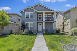 Photo of 4495 E Timbersaw Dr, Boise, ID 83716 (MLS # 98773180)