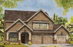 Photo of 2999 W Antelope View Dr., Boise, ID 83714 (MLS # 98773225)